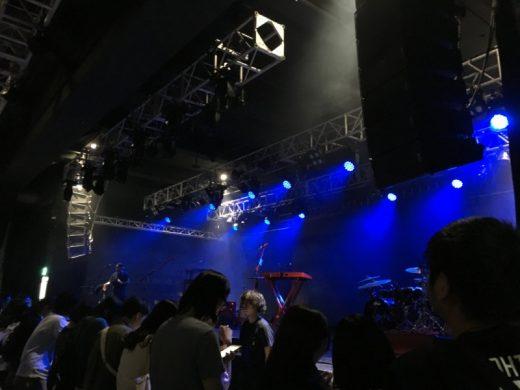 att show box 大 直 館